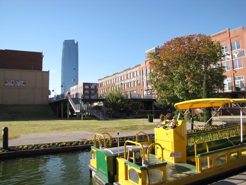 canalwalk-4