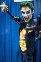 Beware The Joker