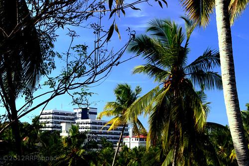 window photography view room kerala digitalcamera digitalphotography thiruvananthapuram southernview pattom d5100