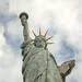 Estatua de la Libertad ©Juanedc