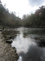 23. The Chunky River 4