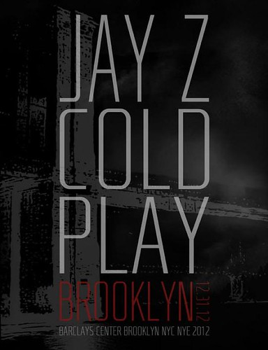 jay-z-coldplay-nye-flyer