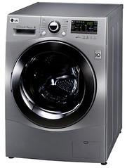 LG-WDCD906SM