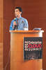 Clint Harder at Enterprise Cloud Summit by VISI Inc
