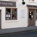 P1060152 the house shop