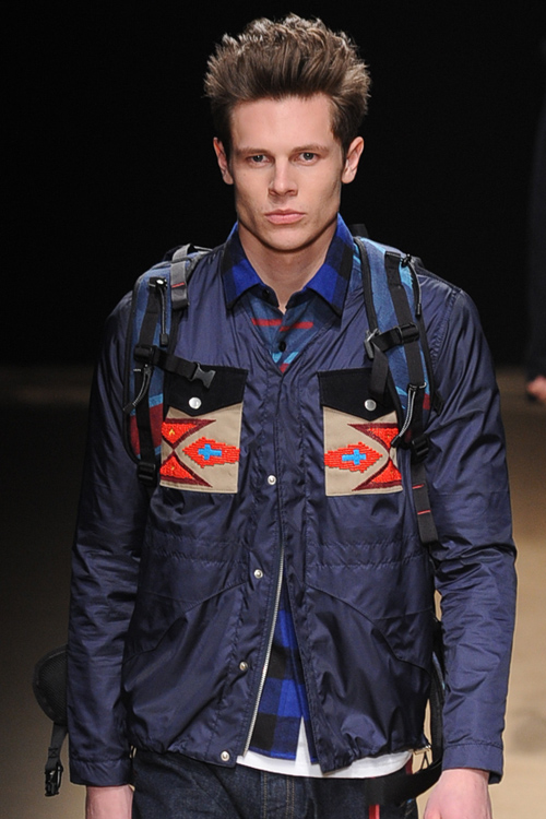 Arthur Devalbray3103_FW12 Tokyo WHIZ LIMITED(Fashion Press)