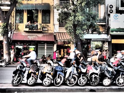 Hanoi-52