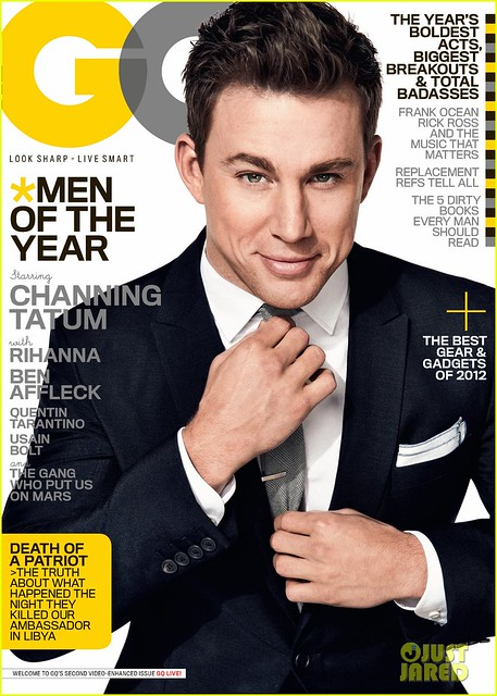 GQ_december 2012_channing tatum
