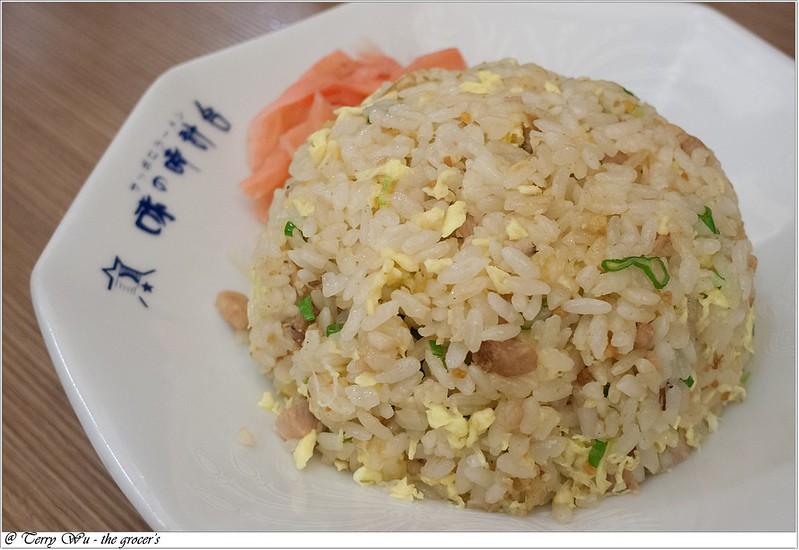 2012-11-09 味之蒔計台(台北)-15