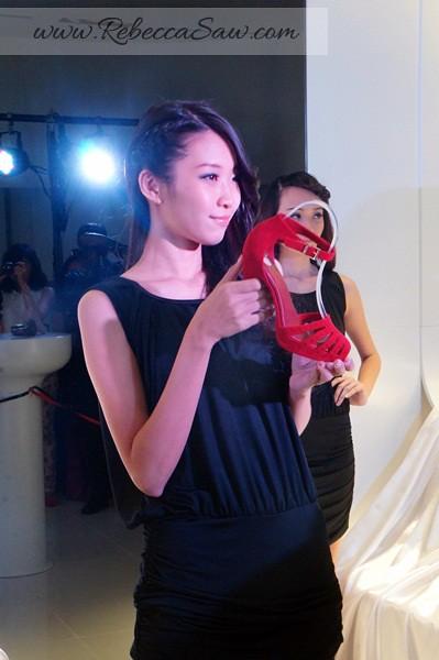 Melissa Shoes-018