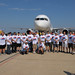 2012 Dulles Day Plane Pull
