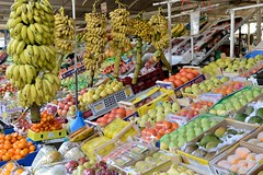 Dubai fruit and veg-1