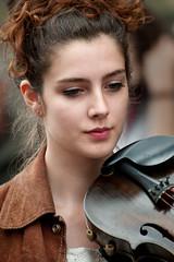 Edinburgh Fringe 2012