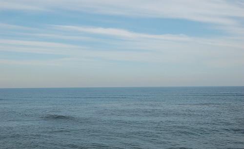 11月の海2