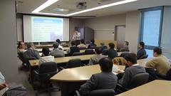 20121116北川先生セミナー