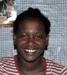 Kebe, Arba Minch, Ethiopia