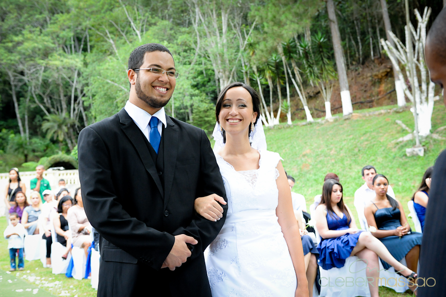 Jessica e Icaro Casamento em Embu Guaçu-37