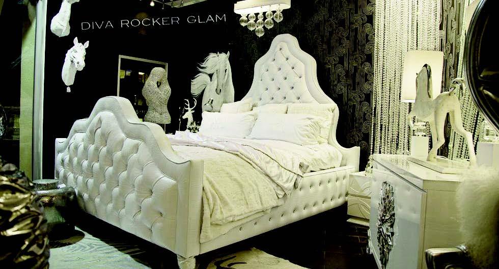 Diva Rocker Glam 844 448 0888s Most Interesting Flickr Photos