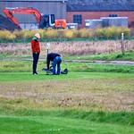 za, 17/11/2012 - 16:00 - Dakota-20121118-16-00-52-IMG_6726