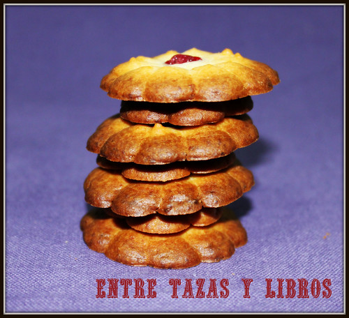 torre galletas