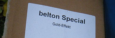 gold_effekt