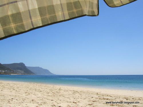 dailyhelen_beach by dailyhelen