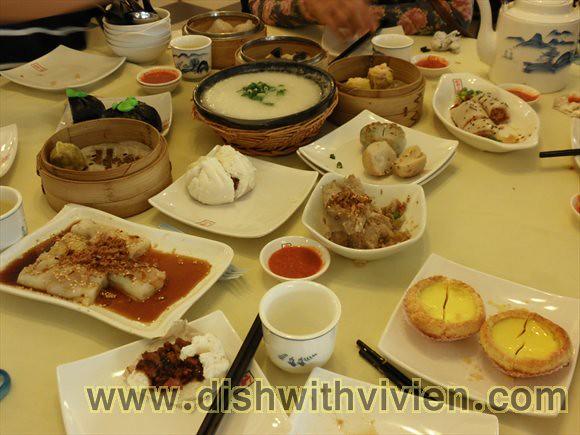 Ipoh-Penang-Taiping2-Foh-San