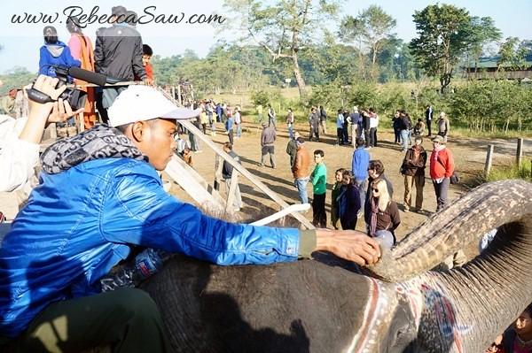 Nepal Day 2-066