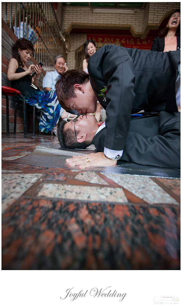 Angus & Dora  婚禮紀錄_00070