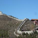 China October/November 2012