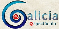 galicia espectaculo