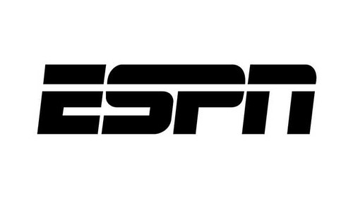 ESPN On Xbox 360 Now Gets Full Network Coverage