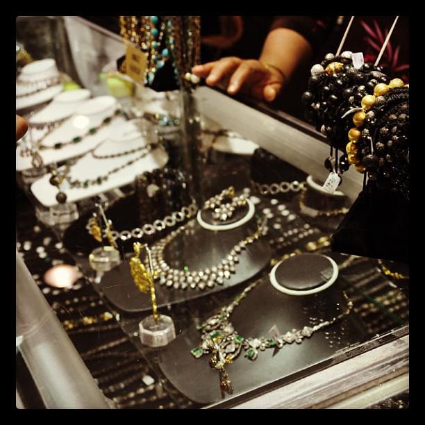 chicago il international gem jewelry show