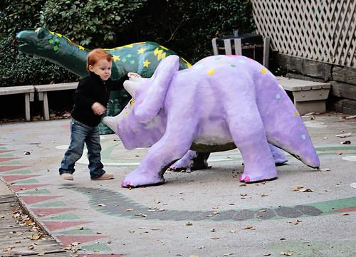 zoo fun_0026