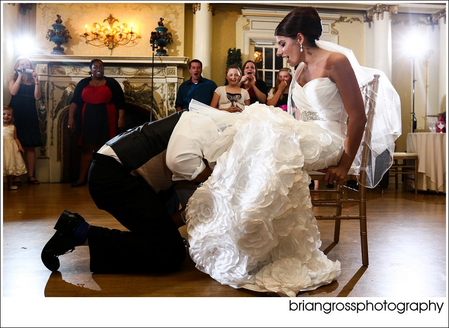 PhilPaulaWeddingBlog_Grand_Island_Mansion_Wedding_briangrossphotography-325_WEB