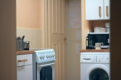 room(1.0), laundry room(1.0), interior design(1.0), cabinetry(1.0), laundry(1.0),