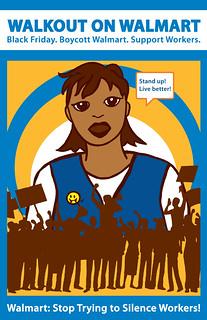 walmartprotestartist (2)