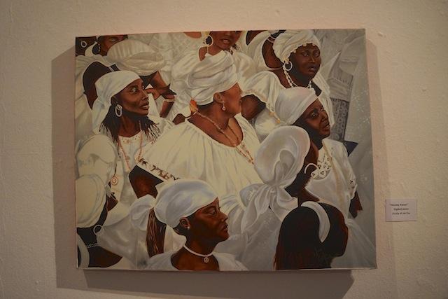 Chetmal 18 art