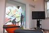 Nou Espai Jove El Galliner: L'espai de la Pley 3 i la Wii