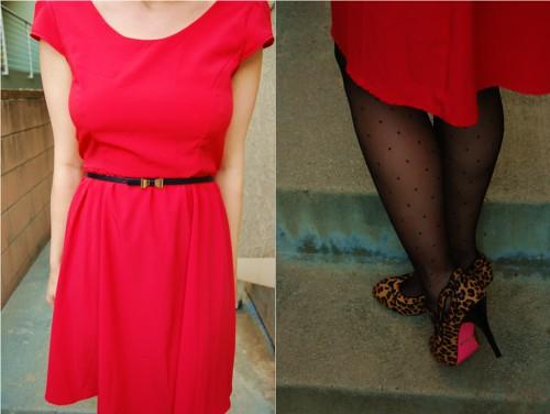 reddress8
