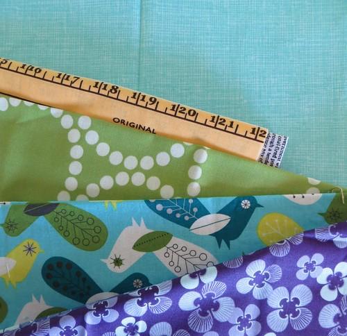 fabrics for kristy
