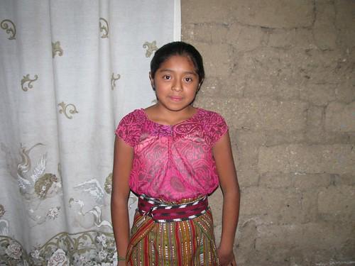 Paulina Velasquez Quiacain1