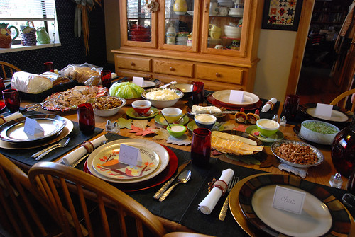 2012-11-22Thanksgiving-05-1