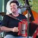 Courtbouillon at Festivals Acadiens et Créoles, Girard Park, Lafayette, Oct. 14, 2012