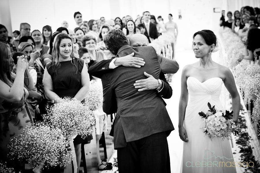 Ozana e Reginaldo Casamento em Suzano Buffet Fiesta-35