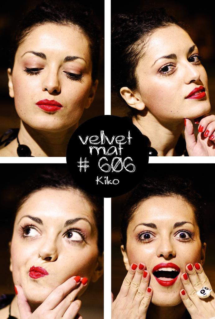 makeup kiko2