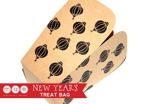 New Year's Treat Bag3