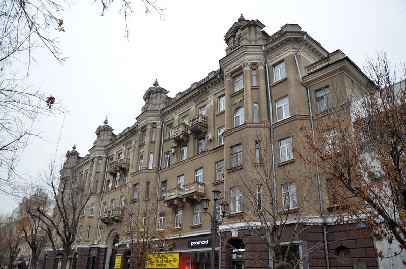 saratov01