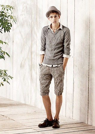 Ethan James0146_OURET SS13