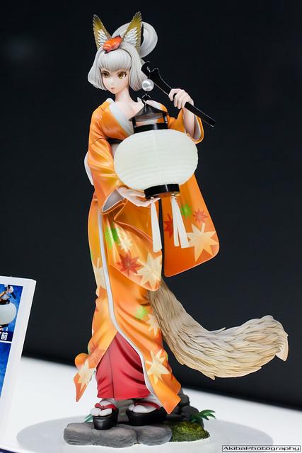 メガホビEXPO2012秋#9
